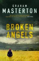 Broken Angels [Pdf/ePub] eBook