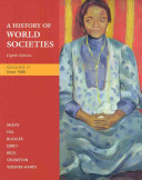 A History of World Societies  Sources of World Societies