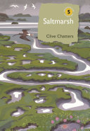 Saltmarsh - Seite 365