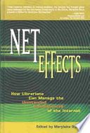 Net Effects