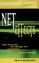 Net Effects