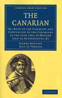 The Canarian