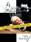 Just Listen Pdf [Pdf/ePub] eBook