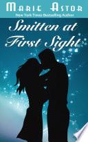 Smitten At First Sight Book PDF