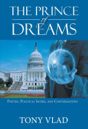 The Prince of Dreams Pdf/ePub eBook