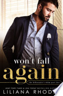 Won t Fall Again