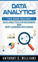 Data Analytics Book