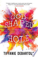 God-Shaped Hole Book Cover