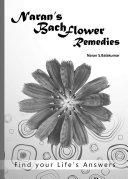 Naran s Bach Flower Remedies