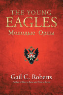 The Young Eagles Pdf/ePub eBook