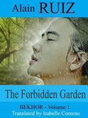 Pdf The Forbidden Garden, Volume 1 (Bekhor) Telecharger