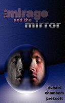 Pdf The Mirage and the Mirror