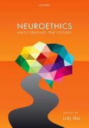 Neuroethics Pdf/ePub eBook