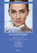 Pdf L'art des infections en esthétique Telecharger