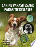 Canine Parasites and Parasitic Diseases Book