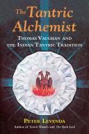 Pdf The Tantric Alchemist Telecharger