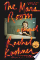 link to The Mars room : a novel in the TCC library catalog