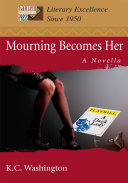 Mourning Becomes Her