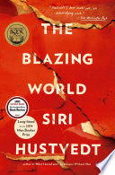 The Blazing World Book PDF