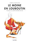 Pdf Le moine en Louboutin - Vers un éveil spirituel Telecharger