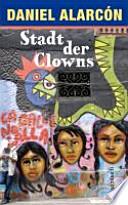 Stadt der Clowns