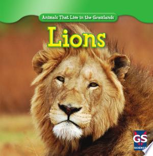 Download Lions Free Books - Home