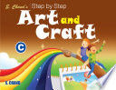 Schand'S Step By Step Art And Craft-C