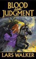 Blood and Judgement ebook