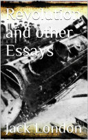 Why I Burned My Book And Other Essays On Disability [Pdf/ePub] eBook