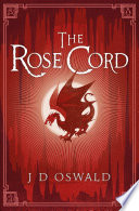 The Rose Cord