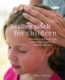Healing Touch for Children