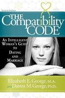 The Compatibility Code Book PDF