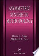 Asymmetric Synthetic Methodology