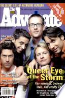 Sep 2, 2003