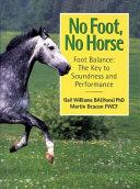 No Foot  No Horse