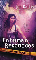 Inhuman Resources [Pdf/ePub] eBook