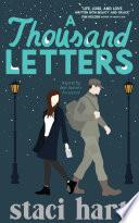 A Thousand Letters [Pdf/ePub] eBook