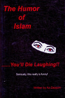 The Humor of Islam
