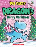 Dragon's Merry Christmas: An Acorn Book (Dragon #5) Pdf/ePub eBook