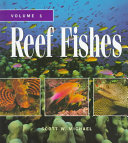 Reef Fishes