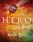 Hero ebook