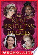 The Real Princess Diaries Book PDF