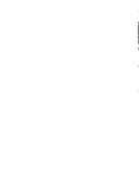 The European Journal of Prosthodontics and Restorative Dentistry
