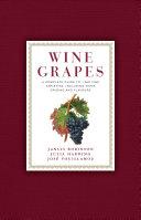 Wine Grapes