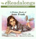 A Picture Book of Anne Frank [Pdf/ePub] eBook