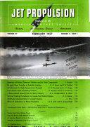 Ars Journal Book PDF