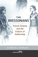 The Bressonians [Pdf/ePub] eBook
