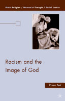 Racism and the Image of God [Pdf/ePub] eBook