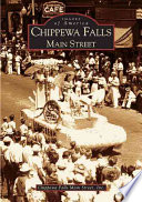 Chippewa Falls Main Street