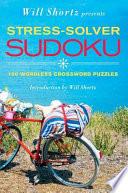 Will Shortz Presents Stress-Solver Sudoku